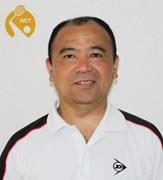 coach01_off