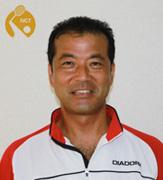 coach15_off