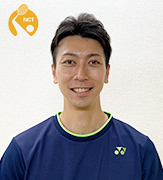 nagasaki01_off