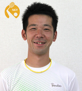 coach_usami_off
