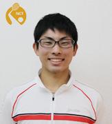 coach_kato_off