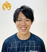 kazuma01_off