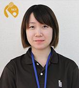 staff_shimada_off