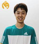 coach-miki_off