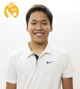 coach-suzuki_off