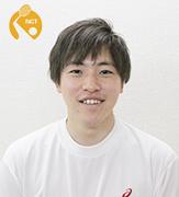 coach_yamamoto_off