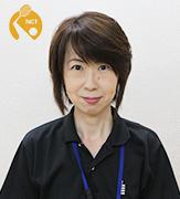 staff01_off