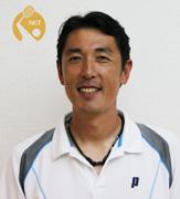 宮下コーチ