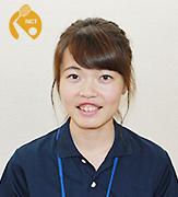 中川コーチ