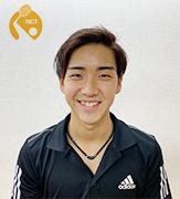 kikuchi_coach_off