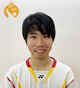 susuzki_coach_off