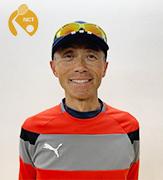 yazawa_coach_off