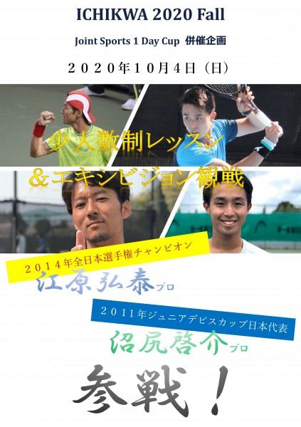 Microsoft Word - ICHIKWA 2020 Fall-1 (003)-01