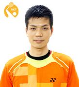 hashimoto_coach_off